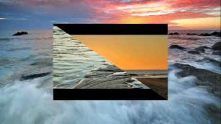 Indexi - Kesteni (Instrumental)