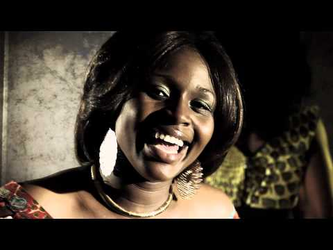 Dena Mwana - Senjela
