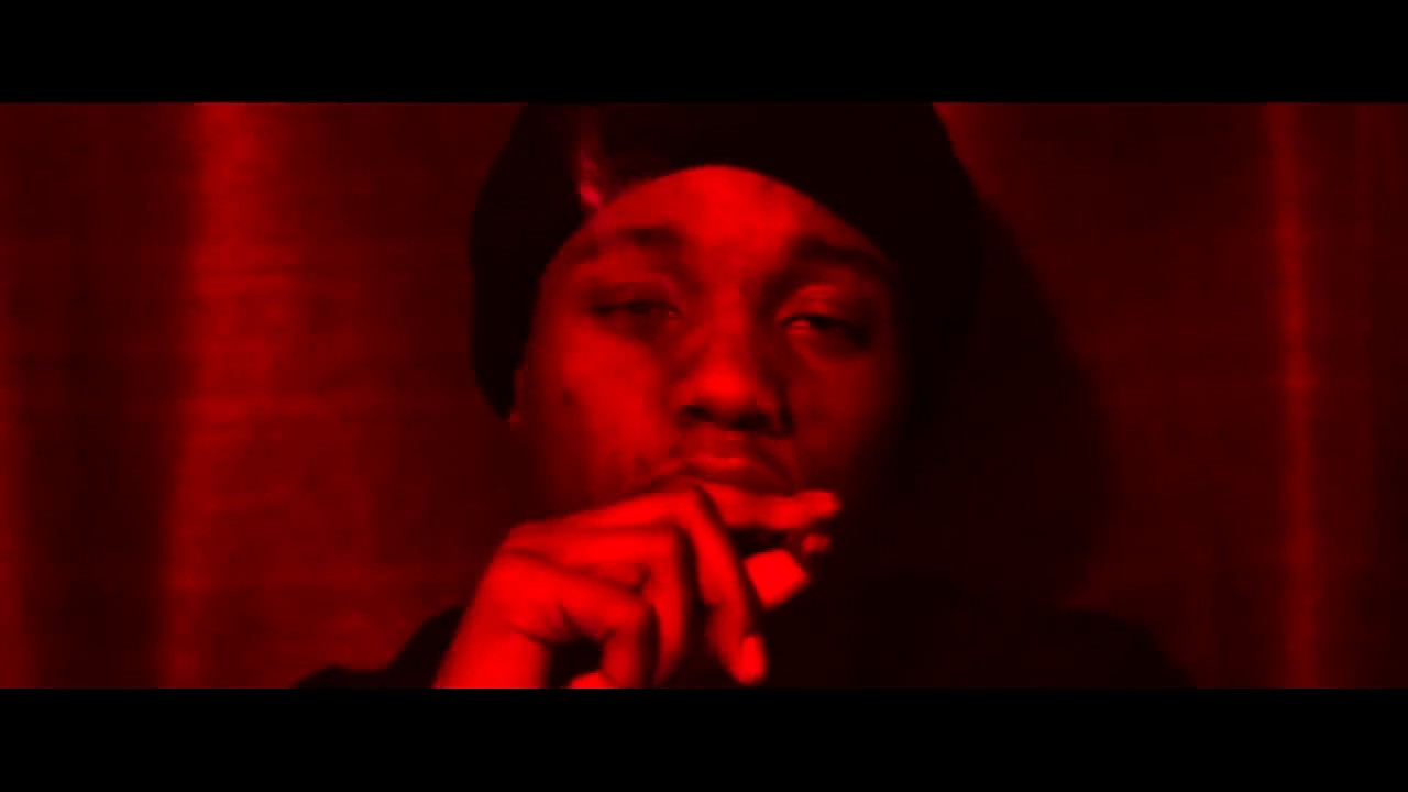 Mane Mane 4CGG - On Sight (Official Music Video)