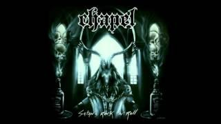 Chapel - Rock N Roll From Hell (2012)