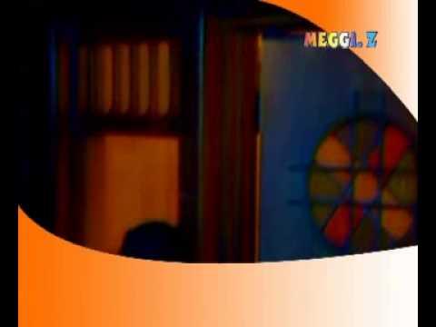 LING LING meggi z @ lagu dangdut