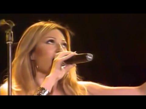 Ceca - Pile (bis) - (Live) - (Usce 2006)