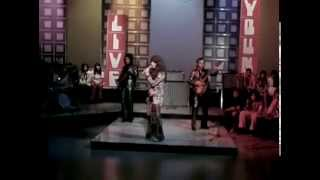 Shocking Blue — Inkpot 六合彩主題曲 Panda-P TV