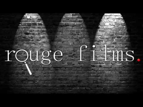 Rouge Films Opening