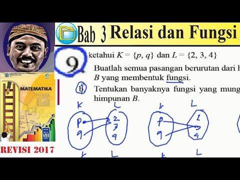 relasi-dan-fungsi-,-matematika-kelas-8-bse-k13-rev-2017-,-lat-3,2-no-9,-alternatif-fungsi