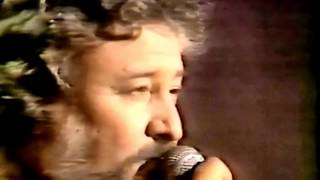 """Tompall Glaser """"T For Texas"""" Live Performance"""
