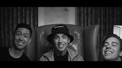Blackbear & TMG - Short Kings Anthem (OFFICIAL VIDEO)