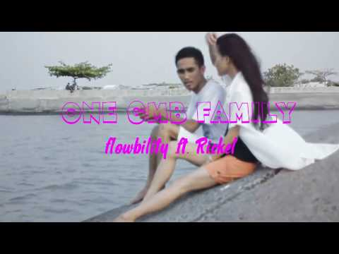 O G F Bahagia BersamaMu Official Video
