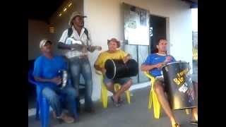 Forrozão Biritinga!!!