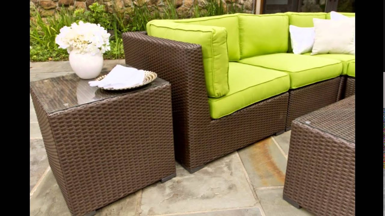Outdoor Furniture | Outdoor Patio Furniture | Outdoor Furniture Sale
