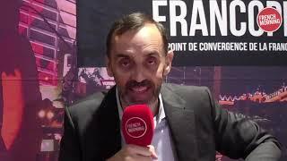 FM Live CES 2020, 3ème épisode