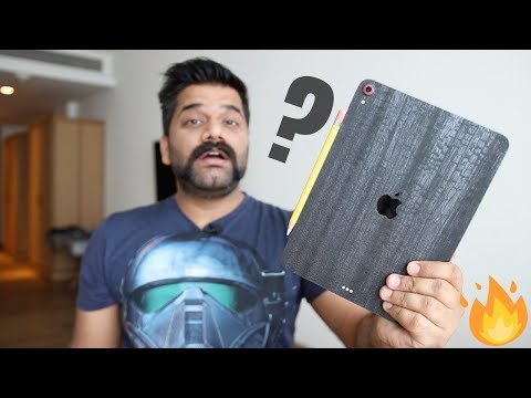 Don't BUY Android Tablets In 2019 - Android Tablets Vs IPad 🔥🔥🔥