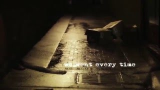 Chuck Wicks - Us Again (Official Lyric Video)