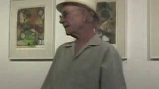 joe goode lecture may 17 2008