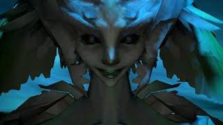 Repeat youtube video FFXIV OST - Garuda's Theme