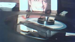 Michael Jackson-Girl You`re So Together (Vinyl)