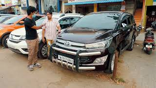 USED SUV FOR SALE AT LOW PRICE…