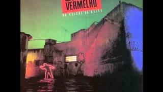 Barão Vermelho - Na Calada Da Noite (Álbum Completo) [1990]