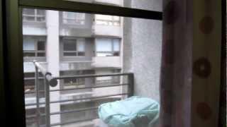 給高雄賴姐-妞妞-政大租屋處影片