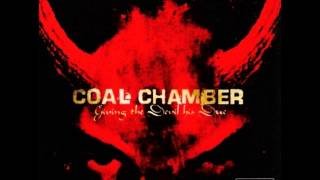 Watch Coal Chamber Wishes video