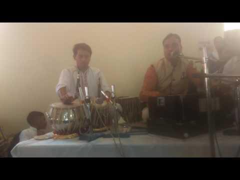 Tu mane ya na maane dildara by Preet Bhatt in nirankari satsang
