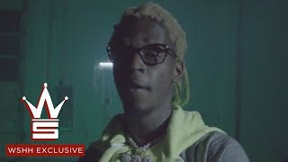 "Top Zoe - ""2 Door Coupe"" feat. Lil Keed (Official Music Video - WSHH Exclusive)"