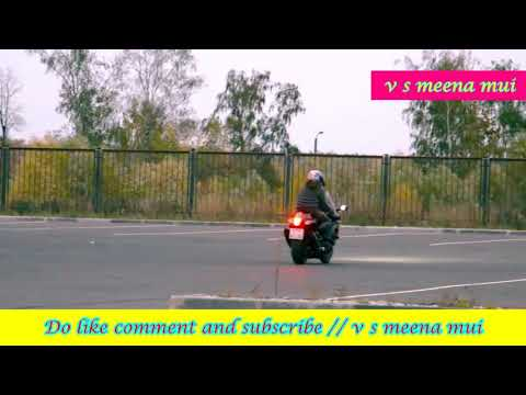 Hod Na Kar Meena Ka Sok Ki //Meena Samaj New Song And Video
