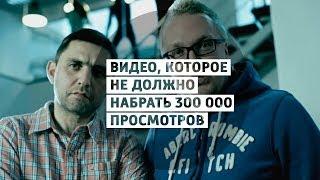 Олимпийские Дневники Большого Тест-Драйва