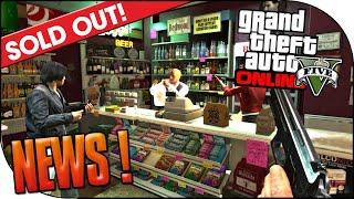 GTA 5 Next GEN : Rupture de Stock ? Astuce pour avoir le jeu ! ( GTA 5 Gameplay )