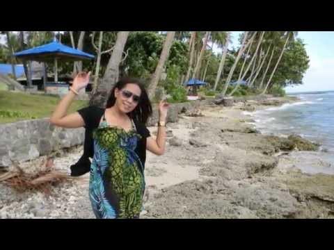 Nyong Ambon - Piring Tatoki