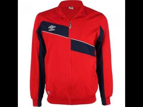 Заказать спортивный костюм спортивные куртки штаны производство .