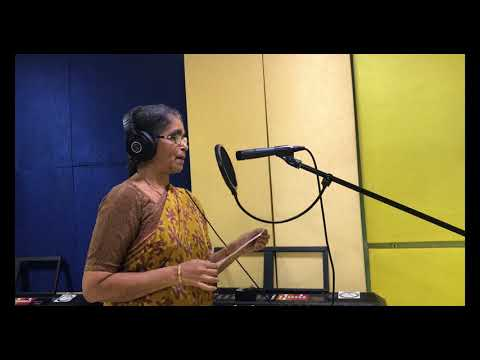 RIMJHIM GIRE SAWAN | COVER SONG - FEMALE VERSION | MANZIL | LATA MANGESHKAR | KIPA STUDENT