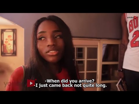 Download Single Mother Yoruba Movie