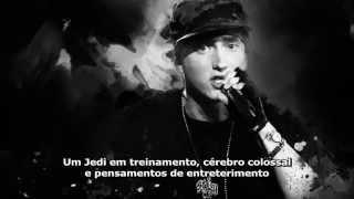 Eminem - Rhyme Or Reason Legendado