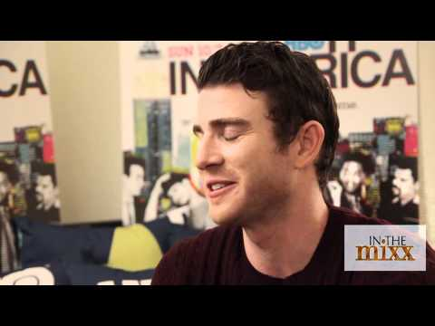 Exclusive Interview Bryan Greenberg Top Reasons To How To Make It In America Season