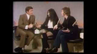 john lennon at mike douglas show 1972 full