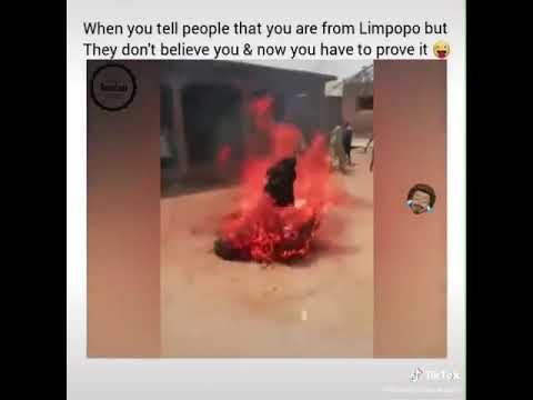 Real African Black Magic in Limpopo, South Africa, Spiritual Spells, Life Spells Call ☎ +27765274256