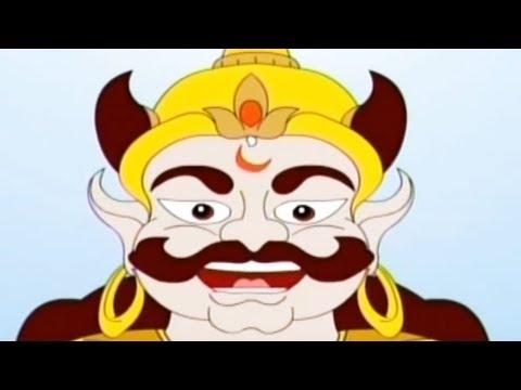Kumbhakarna Full Movie in Bhojpuri –...