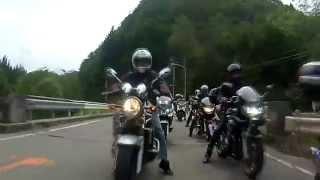BOC信州オフ2014 episode:0 Prologue