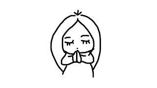 【祈り】Shinon Tomura