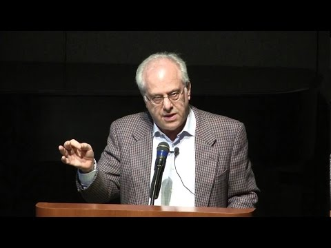 Richard D. Wolff - Should Bernie Sanders stay in the Democratic Party?