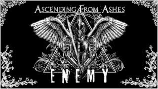 Enemy (Behind the Scenes Music Video) created by Ascending From Ashes