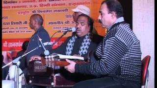 NATIONAL INTEGRITY by way of GOPAL DASS NEERAJ ON 03.01.2014 part-2