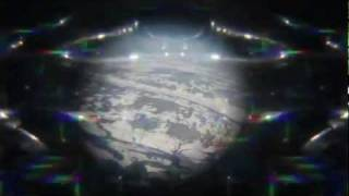 Dorisburg - Tundra (Aniara Recordings) HD