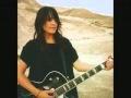 Miniature de la vidéo de la chanson Road Bin
