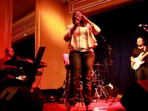 Jeito de Amar - Vanessa Jackson feat Marcio Costta