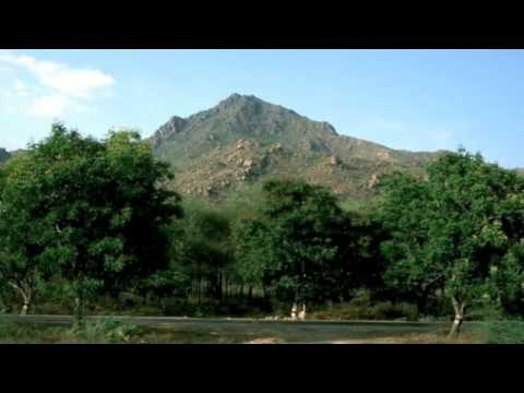 Bombay Sisters - Stothram - 7