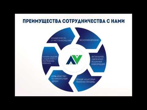 Презентация компания Альтернатива