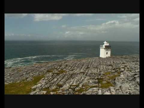 Around County Clare, Ireland