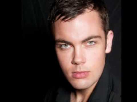 Nicholas McCarthy, left handed pianist, interviewed on BBC Radio